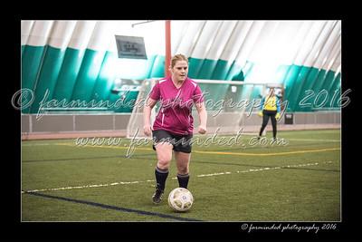 D75_8668-12x18-03_2016-Soccer-W