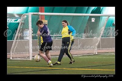 D75_8674-12x18-03_2016-Soccer-W