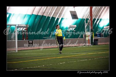 D75_8754-12x18-03_2016-Soccer-W