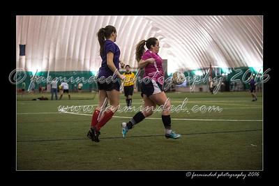 D75_8504-12x18-03_2016-Soccer-W