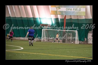 D75_8342-12x18-03_2016-Soccer-W