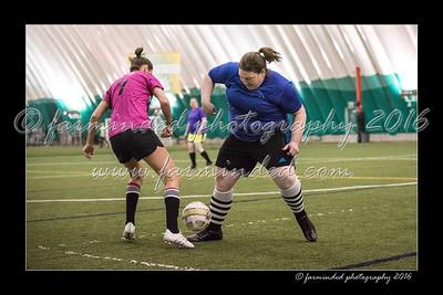 D75_8373-12x18-03_2016-Soccer-W