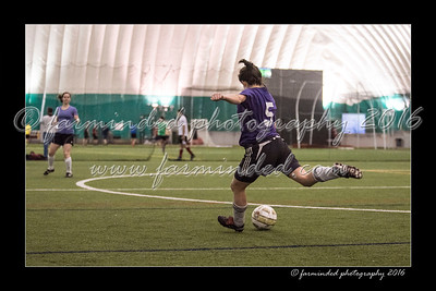 D75_8557-12x18-03_2016-Soccer-W