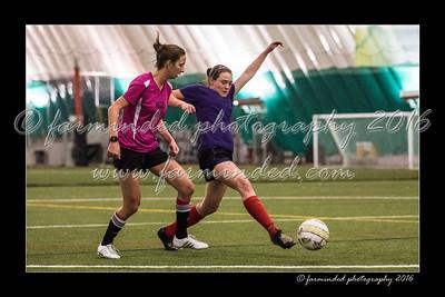 D75_8777-12x18-03_2016-Soccer-W
