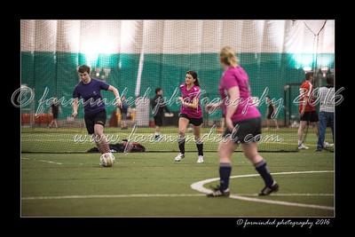 D75_8740-12x18-03_2016-Soccer-W
