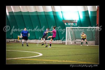 D75_8799-12x18-03_2016-Soccer-W