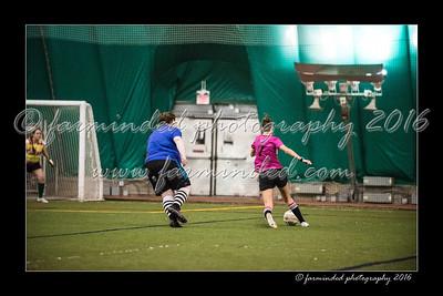 D75_8791-12x18-03_2016-Soccer-W