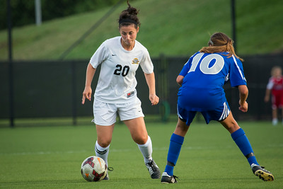 NKU_Women's_Soccer_vs_Eastern_Illinois_University_Kody_08-22-2014_0091
