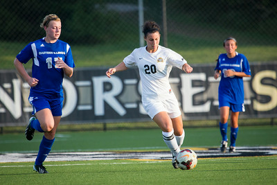 NKU_Women's_Soccer_vs_Eastern_Illinois_University_Kody_08-22-2014_0197