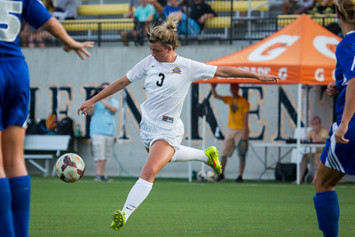 NKU_Women's_Soccer_vs_Eastern_Illinois_University_Kody_08-22-2014_0296