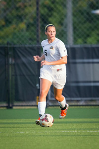 NKU_Women's_Soccer_vs_Eastern_Illinois_University_Kody_08-22-2014_0321