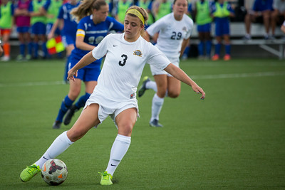 NKU_Women's_Soccer_vs_Eastern_Illinois_University_Kody_08-22-2014_0052