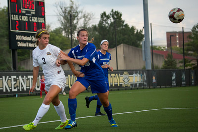 NKU_Women's_Soccer_vs_Eastern_Illinois_University_Kody_08-22-2014_0134