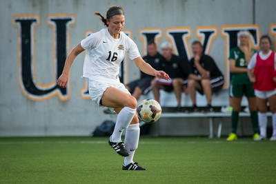 NKU_Women's_Soccer_vs_Eastern_Illinois_University_Kody_08-22-2014_0251