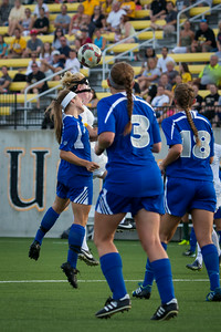 NKU_Women's_Soccer_vs_Eastern_Illinois_University_Kody_08-22-2014_0088