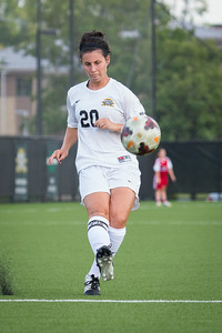NKU_Women's_Soccer_vs_Eastern_Illinois_University_Kody_08-22-2014_0129