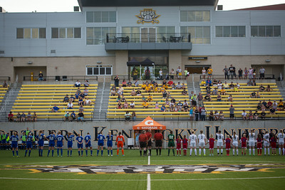NKU_Women's_Soccer_vs_Eastern_Illinois_University_Kody_08-22-2014_0002