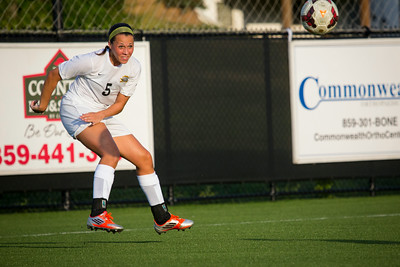 NKU_Women's_Soccer_vs_Eastern_Illinois_University_Kody_08-22-2014_0209