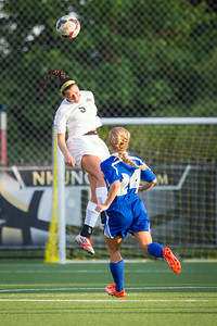 NKU_Women's_Soccer_vs_Eastern_Illinois_University_Kody_08-22-2014_0260