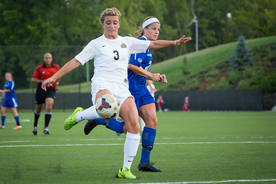 NKU_Women's_Soccer_vs_Eastern_Illinois_University_Kody_08-22-2014_0141