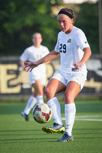 NKU_Women's_Soccer_vs_Eastern_Illinois_University_Kody_08-22-2014_0212
