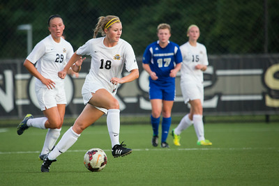 NKU_Women's_Soccer_vs_Eastern_Illinois_University_Kody_08-22-2014_0305