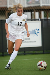 NKU_Women's_Soccer_vs_Eastern_Illinois_University_Kody_08-22-2014_0167