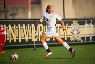 NKU_Women's_Soccer_vs_Eastern_Illinois_University_Kody_08-22-2014_0239