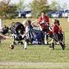 David-Soccer-2011-09-016
