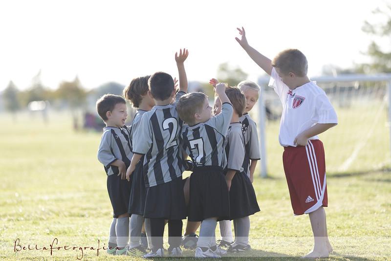 David-Soccer-2011-09-002