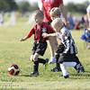 David-Soccer-2011-09-008