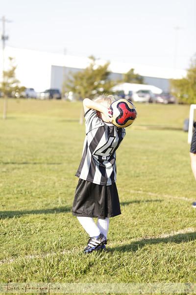 David-Soccer-2011-09-011