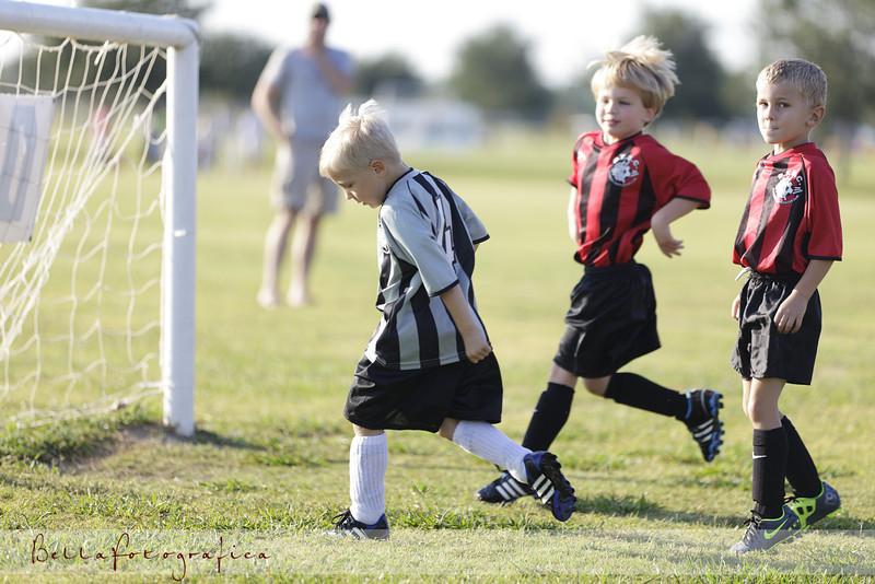 David-Soccer-2011-09-010