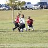 David-Soccer-2011-09-015