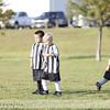 David-Soccer-2011-09-020