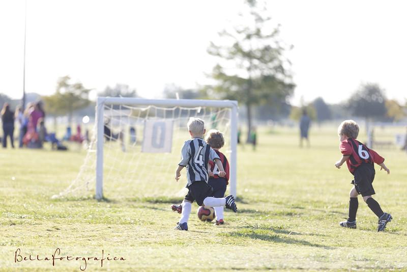 David-Soccer-2011-09-004