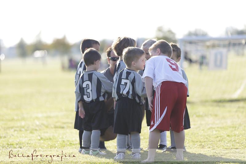 David-Soccer-2011-09-001