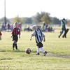 David-Soccer-2011-09-003