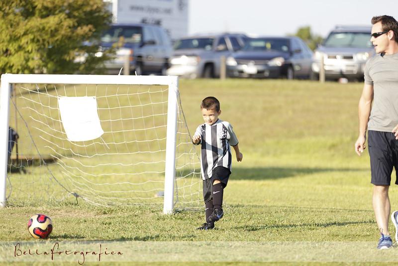 David-Soccer-2011-09-013