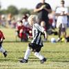David-Soccer-2011-09-007