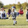 David-Soccer-2011-09-006