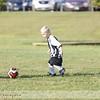 David-Soccer-2011-09-014