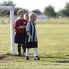 David-Soccer-2011-09-019