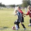 David-Soccer-2011-09-009