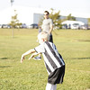 David-Soccer-2011-09-012