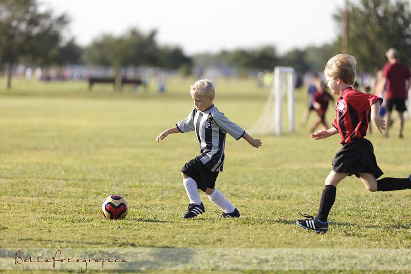 David-Soccer-2011-09-018