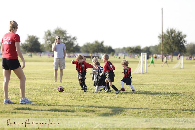 David-Soccer-2011-09-005
