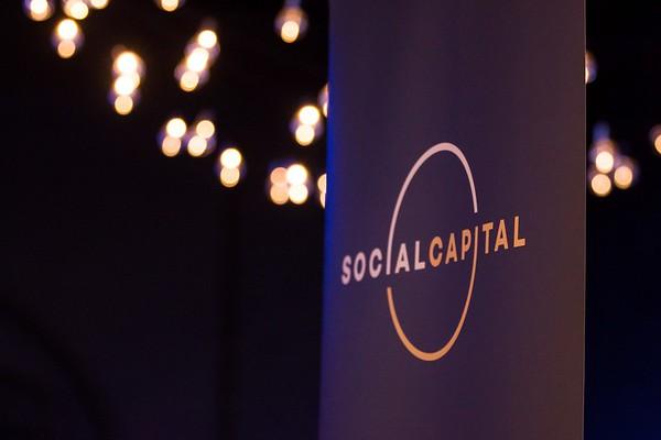 SocialCapital2017-Credit-NathanielMason-8276