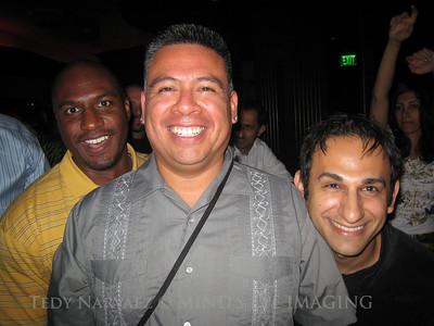 Titus, Me & Norm