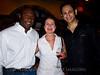 Titus, Michelle & Norm